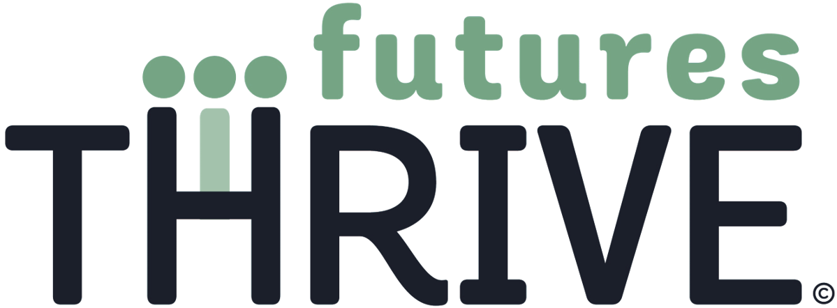 Futures Thrive