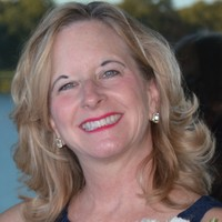 Patricia Gail Bray